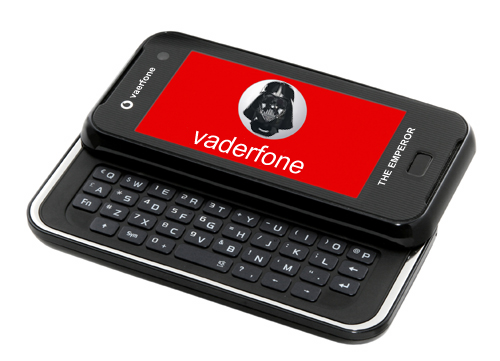 vaderfone_f700